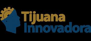 Logo Tijuana Innovadora