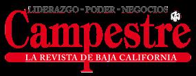 Revista Campestre