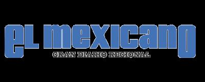 Periódico El Mexicano