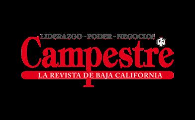 Campestre Revista BC