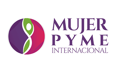 Mujer PYME Int
